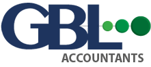 gbl accountants sydney and melbourne