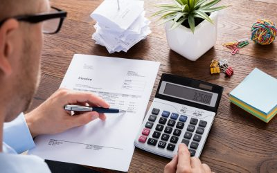 Small Business Tax Return: 5 Good Reasons to Hire an Accountant