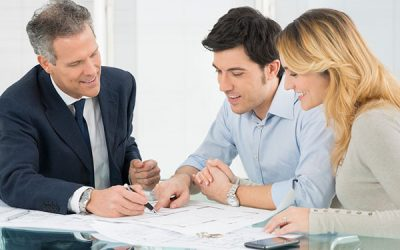 5 Reasons Why You Should Hire Professionals to File Your Tax Returns