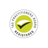 tax practitioners board registered member